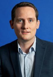 Michael Kampf