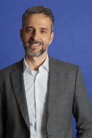 Stefan Kumeiser