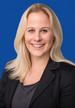 Vanessa Uthmann