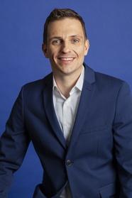 Dr. Torben Schiller