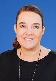 Katja Uhrig