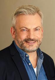 Ulrich Meinhard
