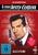 G-Man Jerry Cotton - Die Gesamtedition: Alle 8 Filme (9 Discs + Audio-CD)