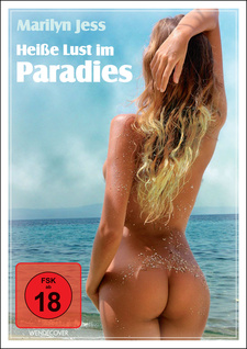 Heiße Lust im Paradies
