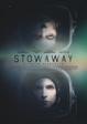 Stowaway - Blinder Passagier
