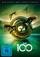 The 100 - Die komplette siebte und finale Staffel (4 Discs)