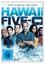 Hawaii Five-0 - Season 10 (6 Discs)