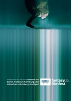 35-fantasy-filmfest