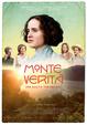 Monte Verità - Der Rausch der Freiheit