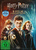 Harry Potter Complete Collection - 8 Filme (Magical Movie Mode)