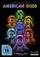 American Gods - Die komplette 3. Staffel (4 Discs)