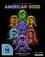American Gods - Die komplette 3. Staffel (3 Discs)