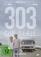 303 - Die Serie