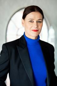 Doreen Schimk