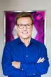 Bernd Dopp