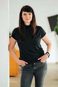 Evelyn Sieber