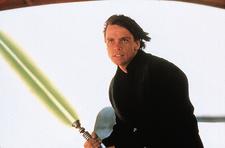 Die Rückkehr der Jedi-Ritter - Special Edition