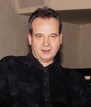 Martin Grassl