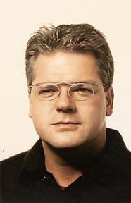 Hugo Heinzen