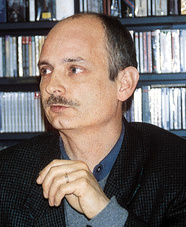 Andreas Spreer