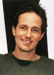 Henning Mielke