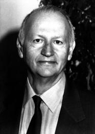 Gilles Jacob