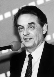 Eberhard Hauff