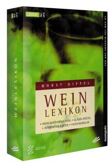 Weinlexikon