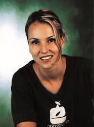 Tina Rodloff