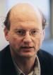 Dr. Jürgen Meier-Beer