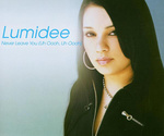 """Stein des Anstoßes: """"Never Leave You (Uh Oooh, Uh Oooh)"""" von Lumidee"""