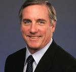 CEO Brian Farrell schuf ab 1994 aus einem Spielwarenhändler einen erfolgreichen Publisher