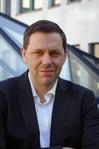 Thorsten Unger, Geschäftsführer GAME Bundesverband