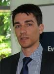 Tony Gunnarsson ist Analyst im Videoteam von IHS Screen Digest. Er spielt eine wichtige Rolle bei Prognosen und Analysen zum europäischen Videomarkt und den wichtigsten Kernmärkten. Der gebürtige Schwede lebt und arbeitet in London.