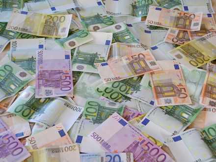 Geht es nach dem Bundesrat, soll der DFFF 2016 wieder auf mindestens 60 Mio. Euro aufgestockt werden