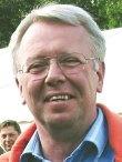 Bernd Lückel