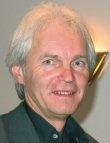 Gerd Porzelt