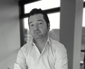 Kümmert sich jetzt auch um DJTunes: Armin Wirth, CEO Dance All Day und Feiyr.com