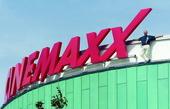 Frank Oppermann steckt sich als Theaterleiter des Cinemaxx Braunschweig hohe Ziele
