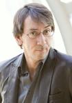 LARA of Honor-Preisträger 2012: Will Wright