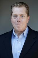 Joe Fuhrmann, Geschäftsführer von DeinKinoticket