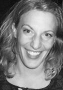Brigitte Maria Bertele ist in Montréal ausgezeichnet worden