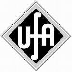 Objekt der Begierde: Der Ufa-Rhombus