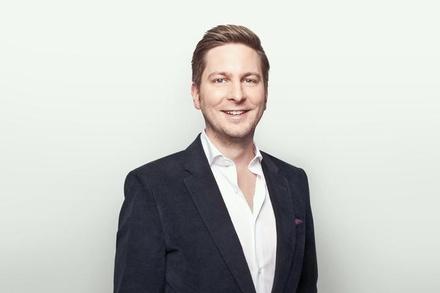 Timo Busch