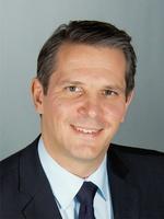 Peider Bach, Geschäftsführer G+J Entertainment Media