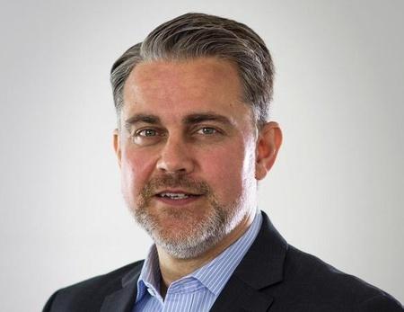 Carsten Fichtelmann, Gründer und CEO von Daedalic Entertainment