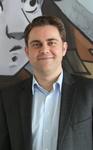 Carsten Fichtelmann, Gründer und Geschäftsführer Daedalic Entertainment