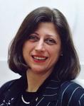Martina Tittel, Geschäftsführerin Dussmann