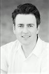 Dan Kelly, Chief Business Officer von Gameforge