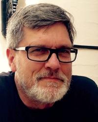Martin Hagemann ist Produzent von Dokumentar- und Spielfilmen und Vorstandsmitglied der Deutschen Filmakademie für die Sektion Produktion